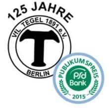 2015 - PSD Preis